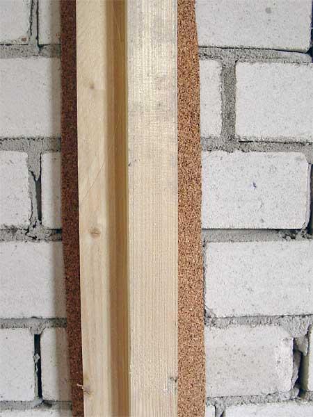 reet trennwand nicht tragende wand im innenausbau hiss reet. Black Bedroom Furniture Sets. Home Design Ideas