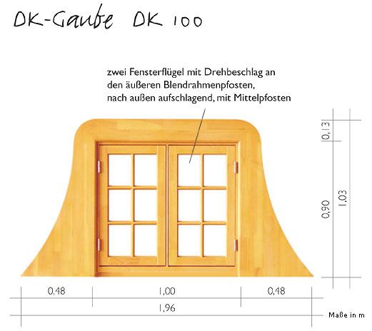 gaubenfenster serienfertigung f r alle reetd cher hiss reet. Black Bedroom Furniture Sets. Home Design Ideas