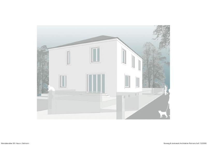 au end mmung mit schilfrohrplatten naturbaustoffe hiss reet. Black Bedroom Furniture Sets. Home Design Ideas