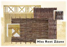 gartenprodukte aus schilf. Black Bedroom Furniture Sets. Home Design Ideas